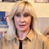 Оксана Пушкина написала об угрозе обострения социальных проблем из-за законов об иноагентах