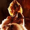 Вышло видео Леди Гаги на песню из саундтрека «Мачете убивает»