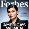Кайли Дженнер стала самой молодой женщиной-миллиардером в мире