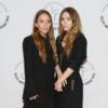 Бренд Мэри-Кейт и Эшли Олсен The Row столкнулся с финансовыми трудностями