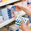 В Москве нуждающимся детям начали выдавать препараты от эпилепсии