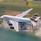 British Airways заменят приветствие «Дамы и господа» на гендерно-нейтральное