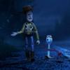 Вуди спасает Форки в трейлере «Истории игрушек — 4»