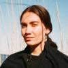 Карина Истомина рассказала о жизни с пограничным расстройством личности и лечении зависимости