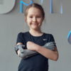 «Спорт без исключений»: Nike и «Моторика» представили фильм о юных спортсменах с протезами рук