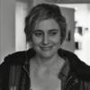 Грета Гервиг и Ноа Баумбах напишут сценарий «Барби»