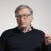 The New York Times выпустили репортаж о «сомнительном поведении» Билла Гейтса
