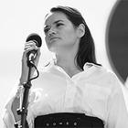 «Не дай бог оказаться перед таким выбором»: Светлана Тихановская уехала в Литву