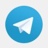 Telegram начали тестировать функцию звонков