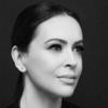 Алисса Милано призвала бойкотировать секс после закона о запрете абортов