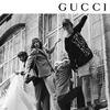 Gucci стал самым популярным брендом  2017-го
