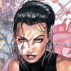 Disney+ работает над сериалом о неслыщащей супергероине Marvel