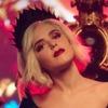 Netflix выпустил клип  к третьему сезону «Приключений Сабрины»