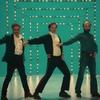 Муся Тотибадзе выпустила клип «Танцуй, Виталик»