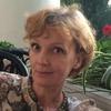 Умерла писательница и переводчица Мария Спивак