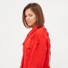 Основательница студии Booster Workout Дарья Савельева о любимых нарядах