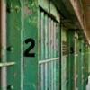 Пытки заключённых зафиксировали в каждом втором регионе России