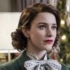 Вышел трейлер второго сезона «Удивительной миссис Мейзел»