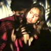 The Weeknd выпустил ремикс на песню «Blinding Lights» с певицей Rosalía