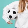 #tagsport проведёт благотворительную тренировку по футболу в пользу врачей