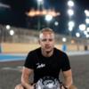 Гонщика Никиту Мазепина призвали исключить из «Формулы-1» из-за видео в соцсетях