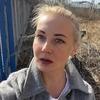 «Ложится на стол, чтобы передохнуть»: Юлия Навальная рассказала о свидании с мужем в колонии