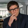 Джейк Джилленхол играет арт-дилера в трейлере нового хоррора Netflix