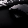 Замглавы «Росгеологии» уволен из-за видеотрансляции