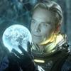 Ридли Скотт планирует снять еще два сиквела «Прометея»
