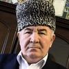 Муфтий Северного Кавказа высказался в пользу женского обрезания