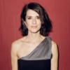 Ксения Соловьёва станет главным редактором Vogue, она заменит Марию Фёдорову