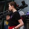 Профеминистский веб-сериал «Честно говоря» открыл краудфандинг