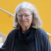 Математическую премию Абеля впервые присудили женщине