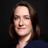 Главой Парижской биржи Euronext Paris впервые станет женщина