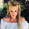 Суд отказался лишить опекунства отца Бритни Спирс
