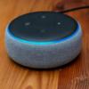 Голосовой помощник Alexa начнёт давать медицинские советы