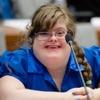 ООН призвала защитить права женщин и девочек  с инвалидностью