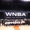 В США новая волна Black Lives Matter — её поддержали спортсмены