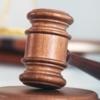 Блогера Reeflay приговорили к шести годам колонии из-за смерти девушки во время его стрима