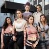 Nike запустили кампанию  в поддержку женщин «Поверь в большее»