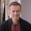 Алексей и Юлия Навальные дали интервью Юрию Дудю