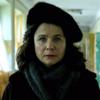 Эмили Уотсон в первом тизере мини-сериала HBO «Чернобыль»
