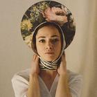 Кокошник: История «запретной женственности»