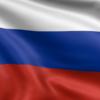 Путин выступил против смягчения статьи 228