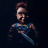 Чаки говорит голосом Марка Хэмилла в трейлере «Детских игр»