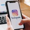 Instagram и фонд «Шалаш» запустят онлайн-шоу о ментальном здоровье