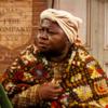 «Отрицает ужасы рабства»: «Унесённых ветром» вернули на HBO Max со вступлением
