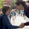Появился трейлер драмы «Чудо» о мальчике, который родился без лица