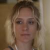 Хлоя Севиньи сыграет в новом сериале Луки Гуаданьино
