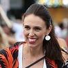Джасинда Ардерн пообещала запретить конверсионную терапию в Новой Зеландии